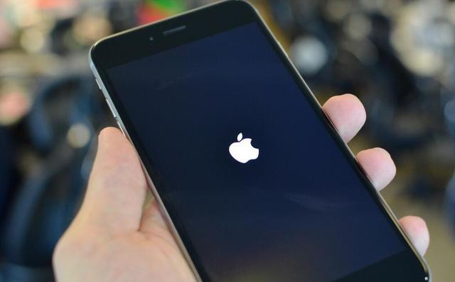 iPhone死机如何瞬间恢复正常