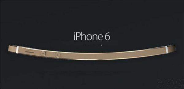 iPhone竟成救命武器!看看iPhone到底有多硬!