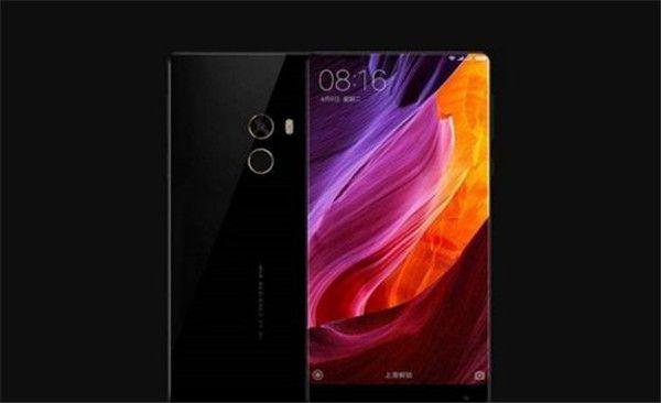 惊呆!未来这几个手机黑科技即将实现!
