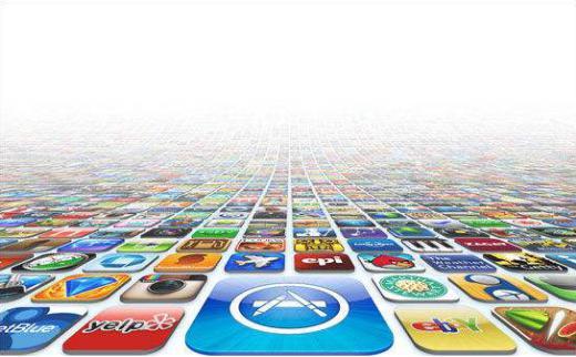 苹果手机怎么下载东西