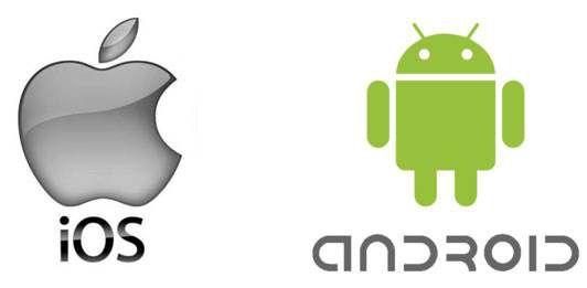 苹果手机是什么系统