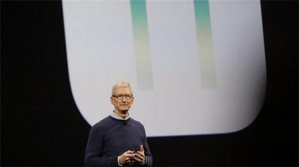 iOS 11正式曝光9大更新点!还有这些科技产品!