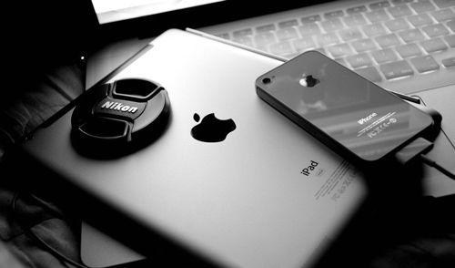 苹果手机需要刷机吗