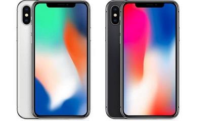 苹果手机有锁和无锁的区别