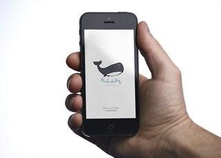 无锁版iPhone