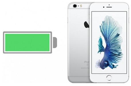 苹果iOS 11.3可以关闭降频了