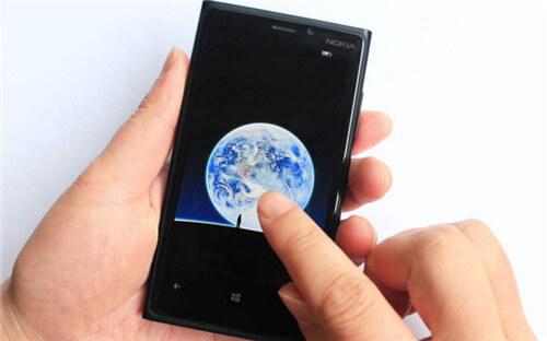微信这几个功能很少人用,但其实真的很好用!