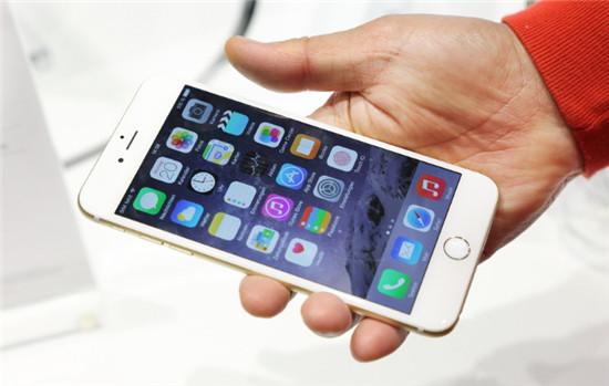 苹果手机越用越卡,到底是什么原因呢?