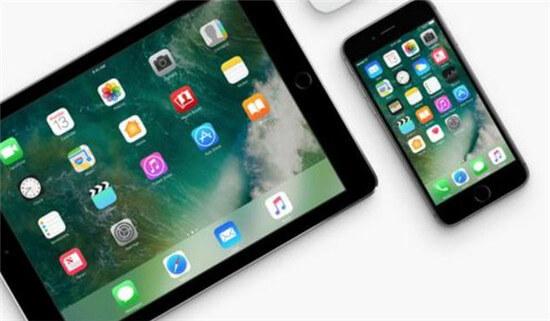 苹果手机越用越卡