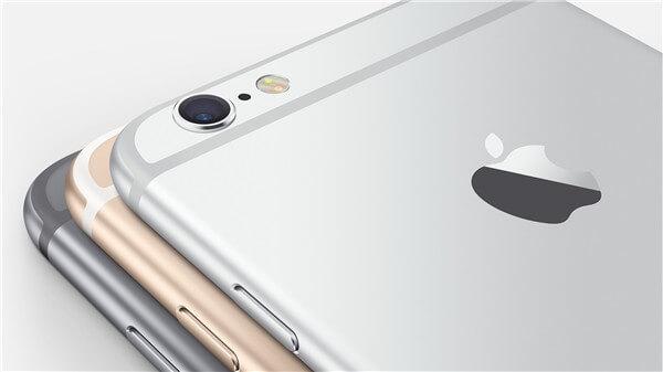 苹果手机无法开机怎办