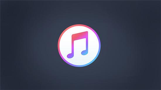 iTunes 手机管理