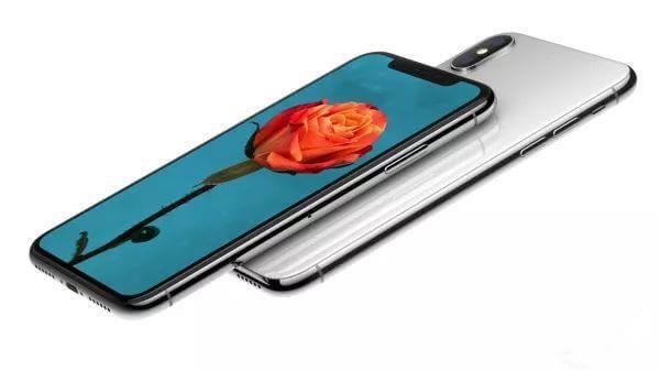 为什么很多苹果用户没有选择iPhone X