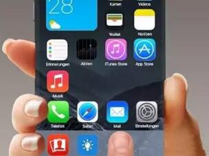 iPhone11有三个消息,要不要听?