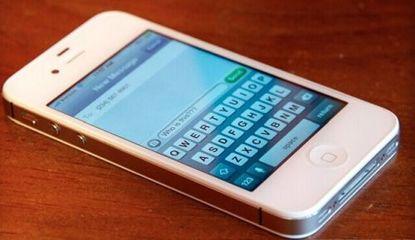 手机短信删除了怎么恢复?