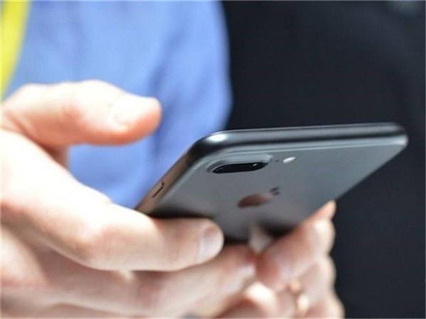 苹果手机内存