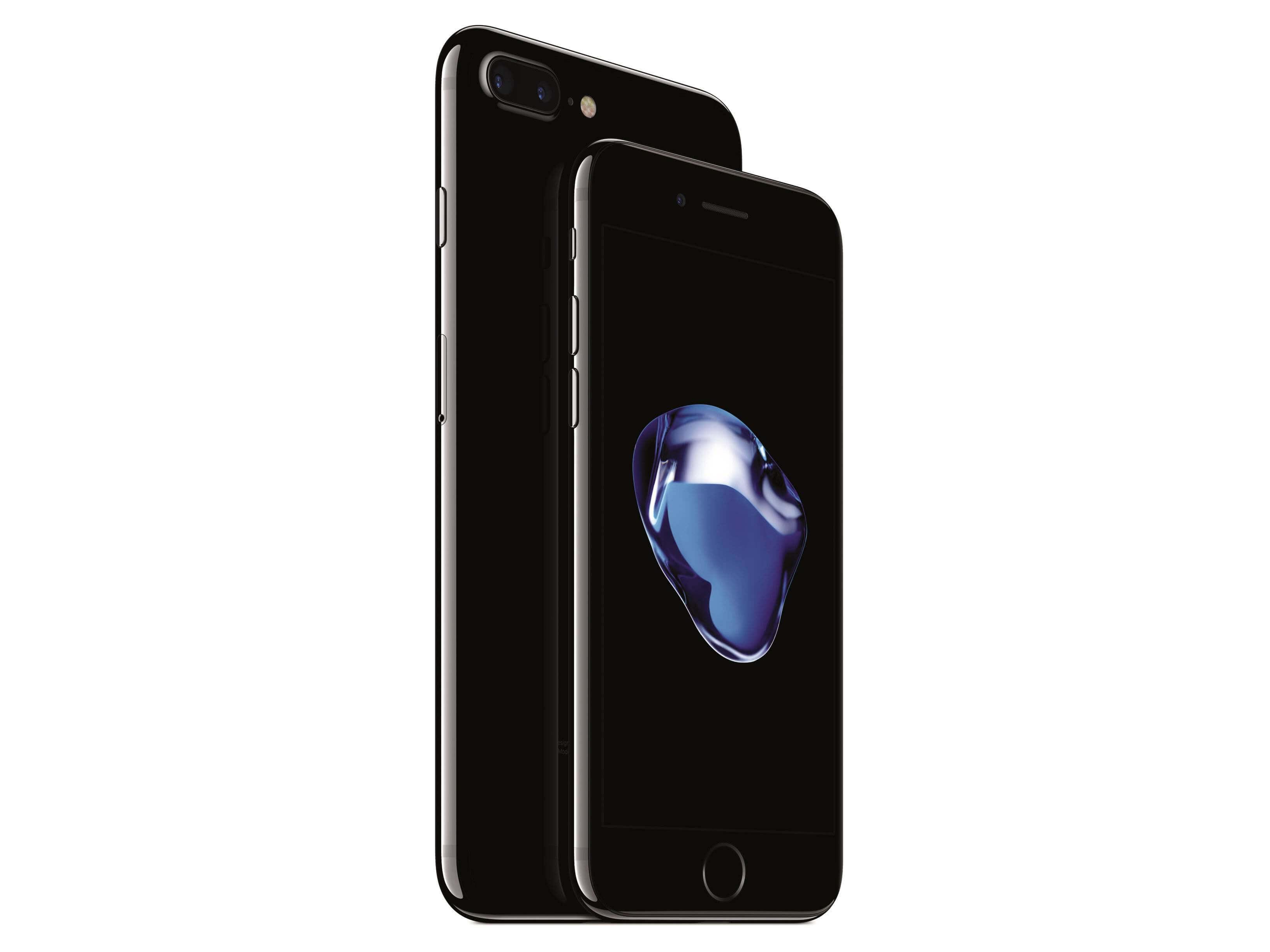 iPhone10年的价格变化
