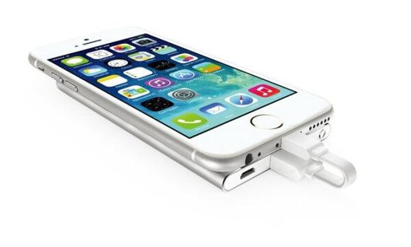 苹果手机如何快速充电