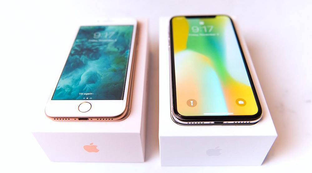 苹果系统将要升级到iOS12