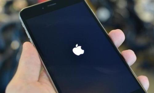 iPhone屏幕刺眼怎么办