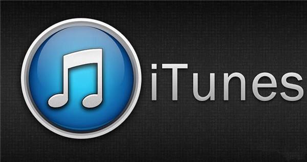 iPhone照片导出iTunes