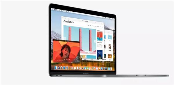 苹果神秘新设备曝光