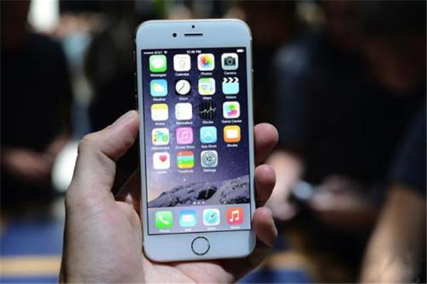 手机误删短信怎么恢复