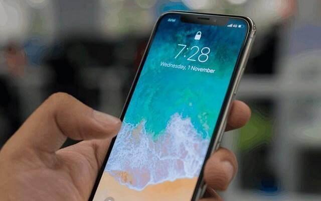 4大值得关注的iOS12新功能