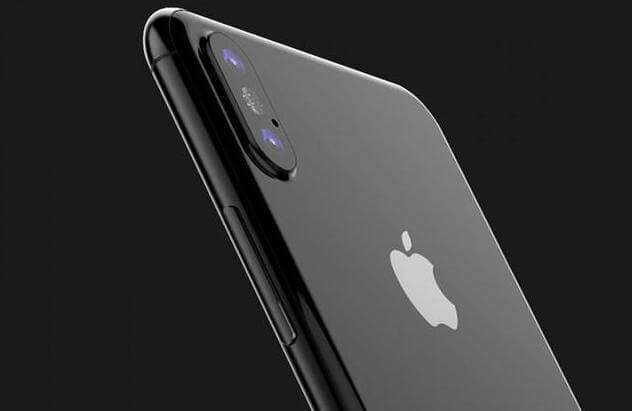 苹果手机到底好在哪?为什么那么多人选择苹果手机?
