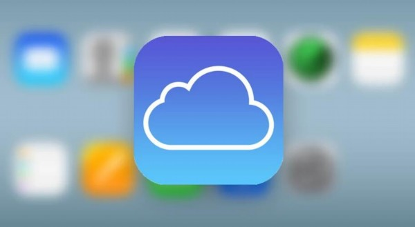 苹果手机照片误删怎么恢复?iPhone照片删除如何快速恢复