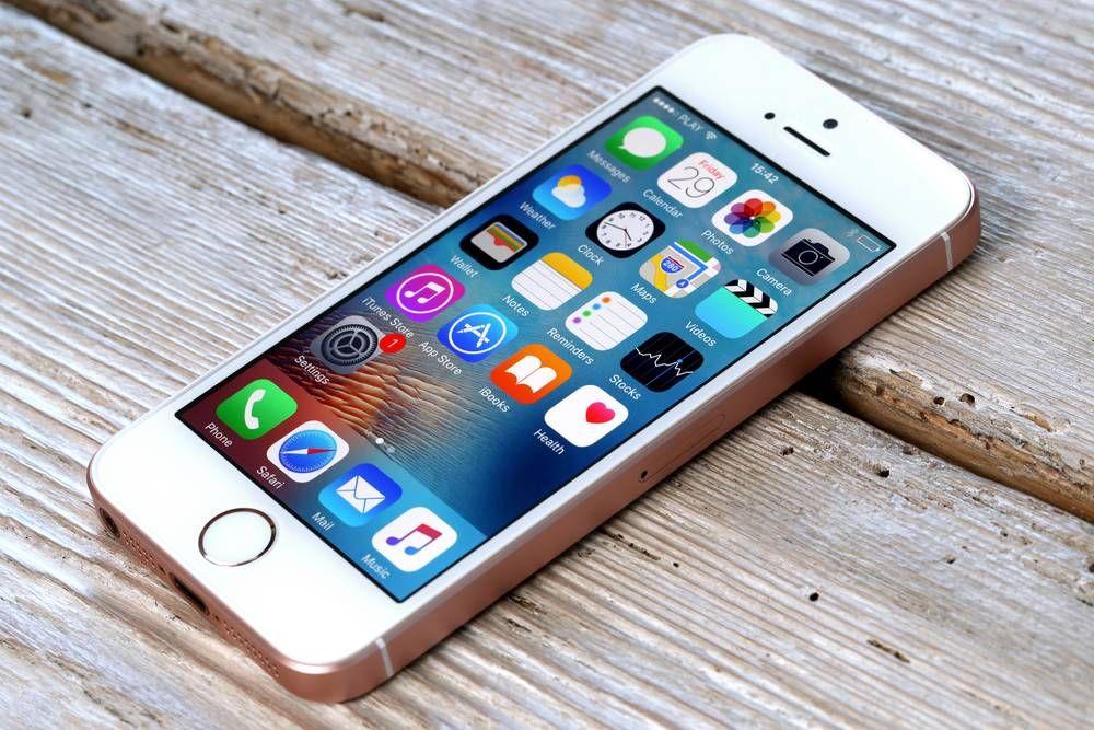新款iPhone下个月发布、iOS 12系统马上来临:如果一直不升级系统有什么影响嘛