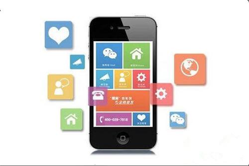 苹果手机短信删除了怎么恢复?iPhone查看数据恢复方法
