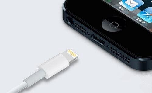 苹果6的使用小技巧:iPhone手机iOS系统使用功能