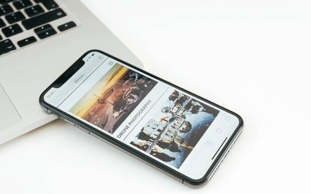 苹果手机为什么在国内受欢迎,国产机和iPhone有什么区别?