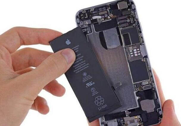 iPhone电池寿命有多久:如何延长苹果手机电池寿命
