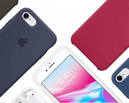 iPhone手机使用技巧:夏季苹果手机温度过高怎么预防