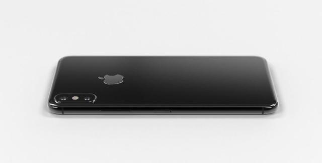 新iPhone 9.12 日见?新款苹果手机开始预订了