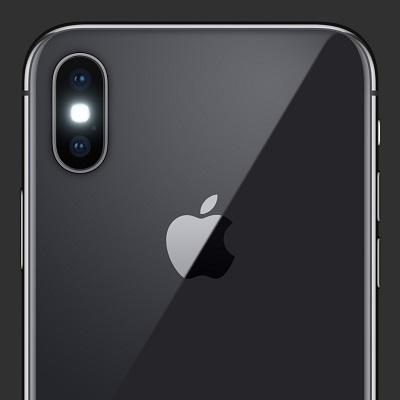 iPhone X 功能技巧:苹果手机iOS系统技能分享