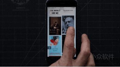 苹果手机Safari 的使用技巧:iPhone iOS系统Safari的正确使用方法