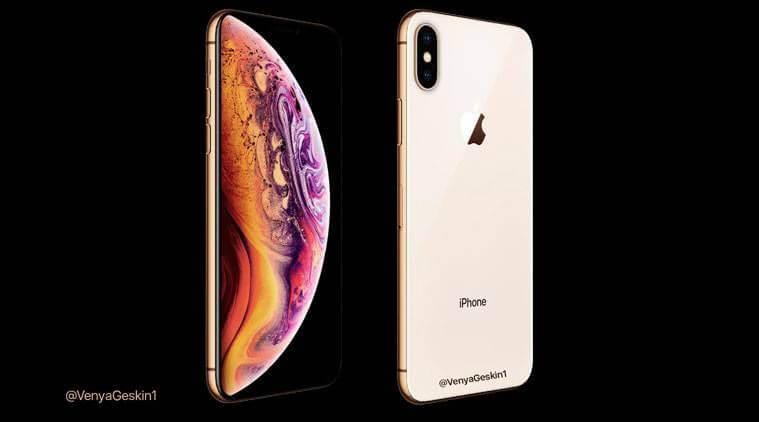 新款iPhone支持双卡双待:你准备好购买了吗?