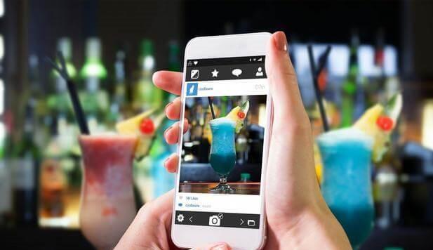 安卓手机换成苹果手机需要注意什么:iOS系统升级iCloud和iTunes备份了吗?