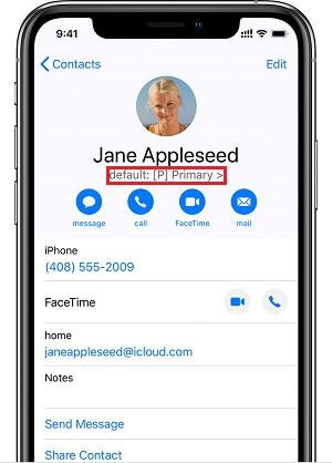 iPhone XS Max 的双卡双待:揭秘新款苹果手机功能