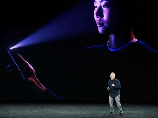 iPhone XS和iPhone X功能对比:你选择买哪一款