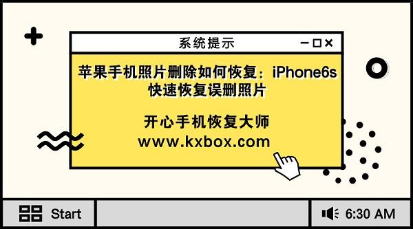默认标题_微信公众号首图_2018.10.06 (1)