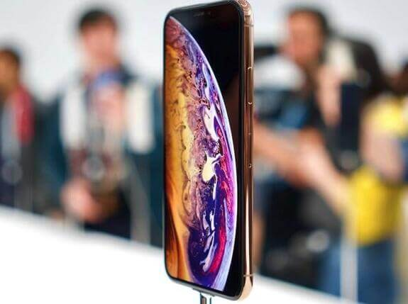 iPhone XS Max八大功能:新款苹果手机iOS系统更新改进