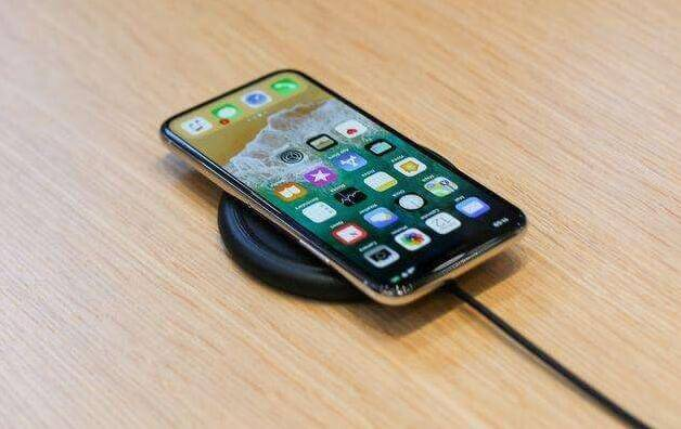 iPhone电池使用:四大误解帮助你延长电池使用寿命