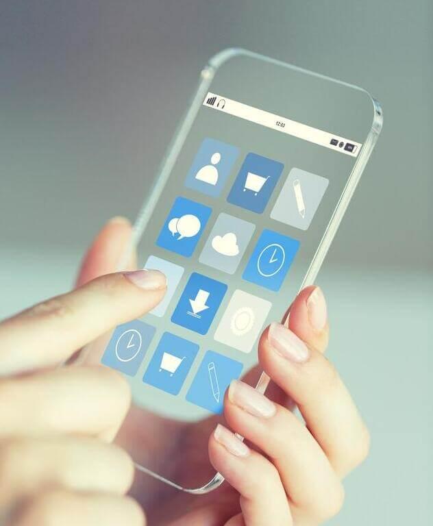 iOS系统实用小技巧:七大功能助你成为老司机