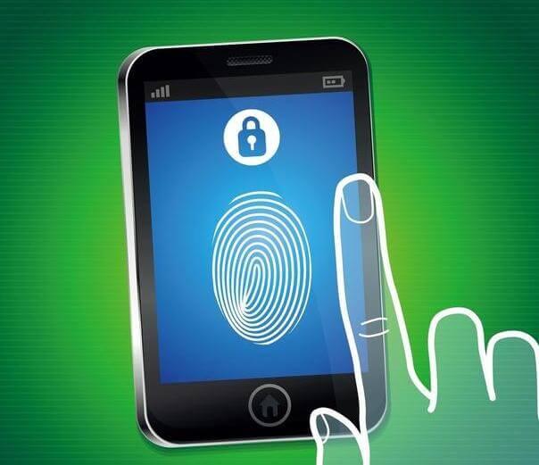 苹果发布iOS 12.1几小时被破解?如果已经升级iOS系统务必注意个人隐私