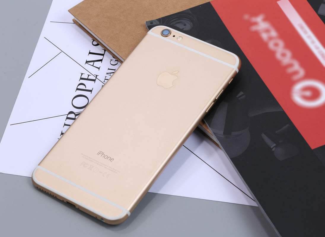 官换机与全新iPhone有什么区别?