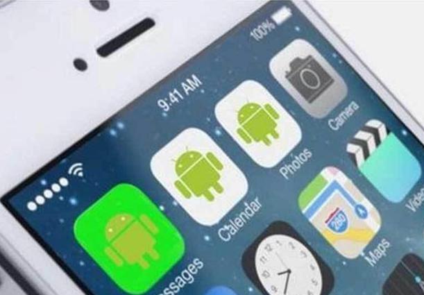 为什么现在苹果手机都不越狱了?iPhone怎么越狱