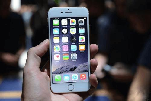 iPhone短信删除怎么恢复?苹果手机短信如何恢复